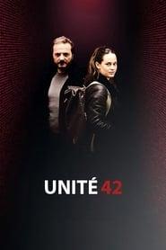 Unidade 42 1ª Temporada