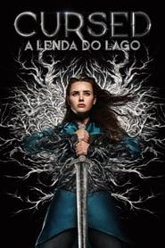 Cursed – A Lenda do Lago 1ª Temporada