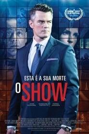 Esta é a Sua Morte – O Show