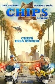 CHiPs: O Filme
