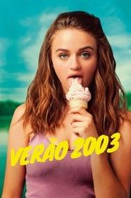 Verão 2003