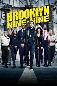 Brooklyn Nine-Nine 7ª Temporada