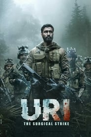 Uri: The Surgical Strike Online