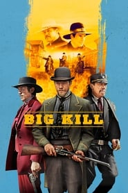 Big Kill Torrent