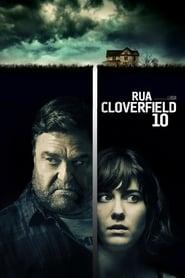 Rua Cloverfield10 Online