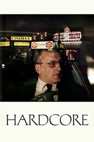 Hardcore: No Submundo do Sexo