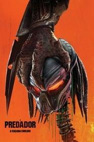 O Predador Torrent