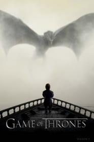 Game of Thrones 5ª Temporada