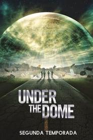Under The Dome 2ª Temporada