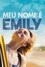Meu Nome É Emily