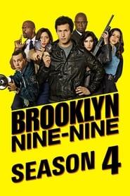 Brooklyn Nine-Nine 4ª Temporada