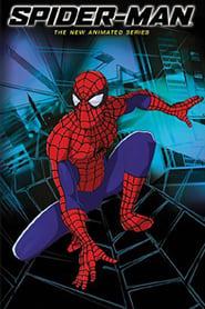 Homem-Aranha: A Nova Série Animada – Completo