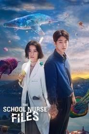 Enfermeira Exorcista 1ª Temporada