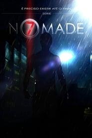 Nomade 7 1ª Temporada