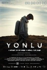 Yonlu