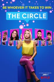 The Circle 1ª Temporada