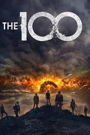 The 100 4ª Temporada Torrent