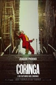 Coringa Torrent