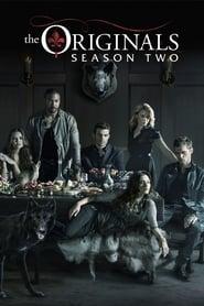 The Originals 2ª Temporada