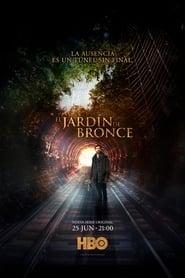 O Jardim de Bronze 2ª Temporada