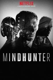 Mindhunter 1ª Temporada
