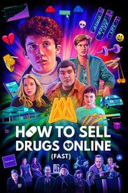 Como Vender Drogas Online (Rápido) 2ª Temporada