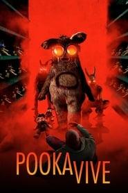 Pooka Vive Online