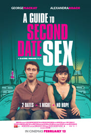 A Guide to Second Date Sex Online