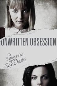 Obsessão Não-Escrita