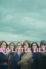 Big Little Lies 2ª Temporada