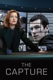 The Capture 1ª Temporada