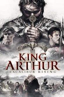 king arthur 2017 watch online free