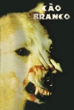 Cão Branco Torrent (1982) Dual Áudio / Dublado BluRay 1080p – Download