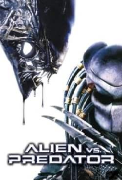 Alien vs. Predador: Sem Cortes Torrent (2004) Dual Áudio / Dublado BluRay 1080p – Download