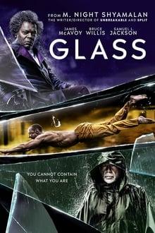 Glass (2019) Movie In Full HD