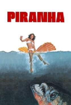 Piranha Torrent (1978) Dual Áudio / Dublado BluRay 1080p – Download