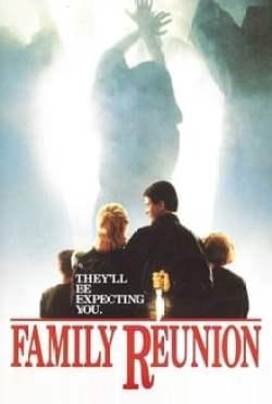 Terror em Sutterville Torrent (1989) Dual Áudio / Dublado BluRay 1080p – Download