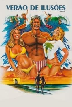 Verão de Ilusões Torrent (1976) Dual Áudio / Dublado BluRay 1080p – Download