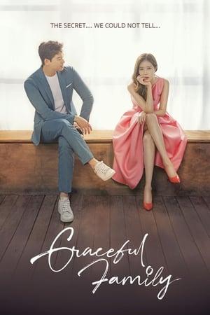 Graceful Family [2019]