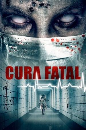 Imagem Cura Fatal (2020)