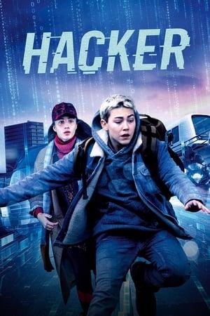Hacker [2019]