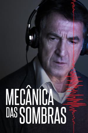 Imagem Mecânica das Sombras (2017)