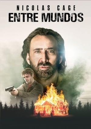 Poster Entre Mundos HD Online.