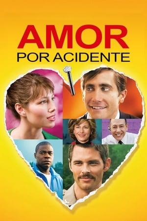 Imagem Amor por Acidente (2015)
