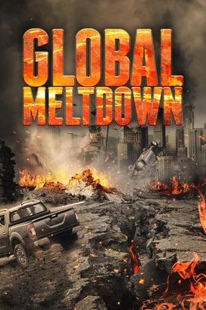 Global Meltdown [2017]