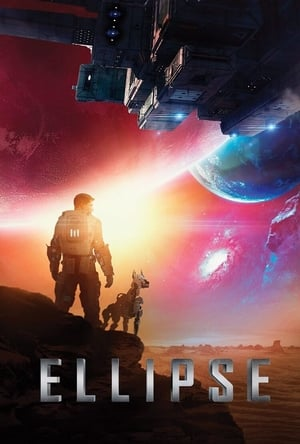 Poster Ellipse HD Online.