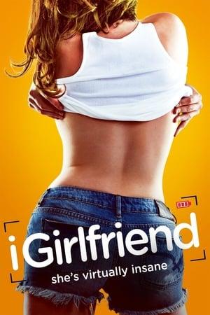 iGirlfriend [2017]