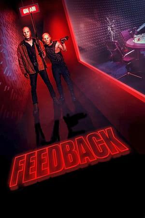 Poster Feedback HD Online.