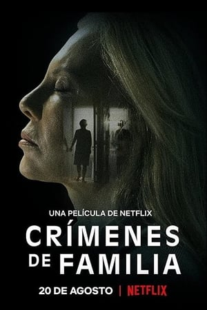Imagem Crimes de Família (2020)