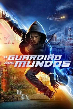 Imagem O Guardião dos Mundos (2018)